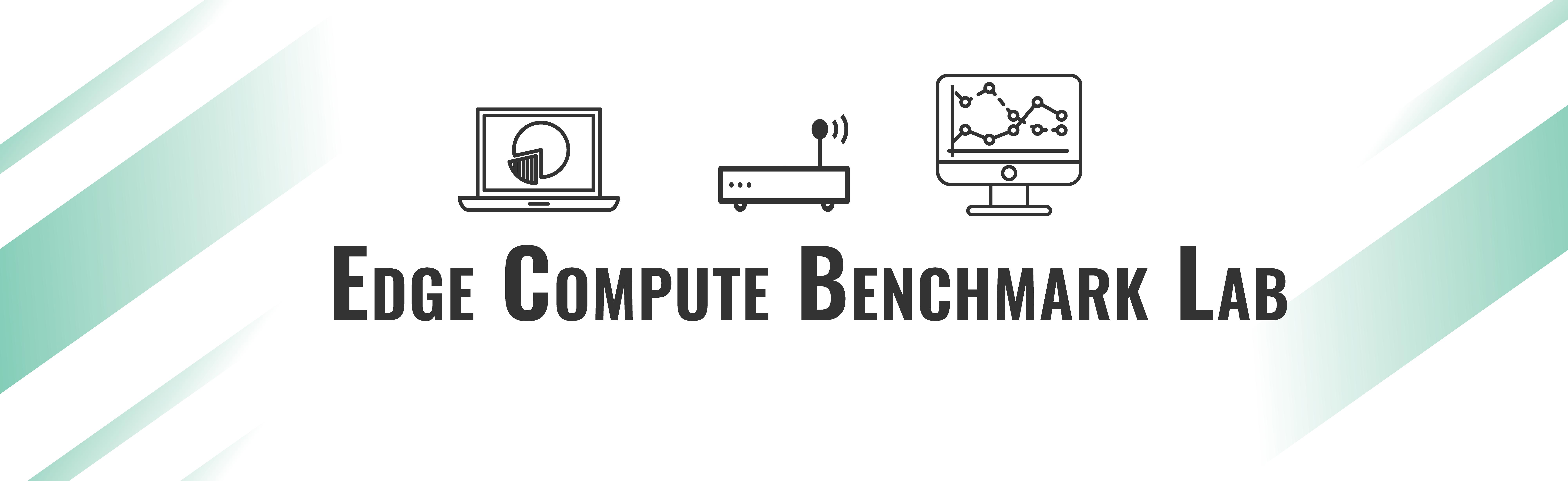 Edge Compute Benchmark